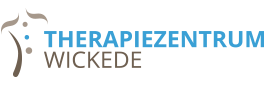Therapiezentrum Wickede